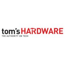 tomshw-sito-220x220