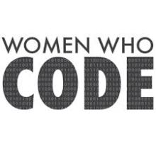 WomenWhocode