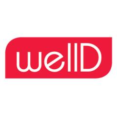 WELLD_logo_Def-01