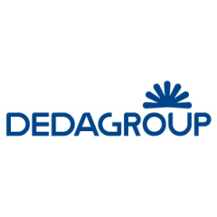 Dedagroup_300x300