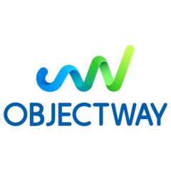 Objectway_logo 300x300-01