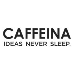 caffeina 300x300_2017-02