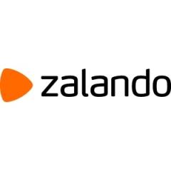 logo_zalando_eci_Webversion_RGB (1)