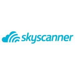 skyscanner_RGB_loch-01