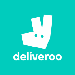 Deliveroo_LinkedIn_Logo-450x450