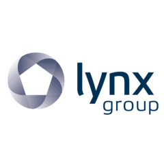LynxGroup_300x300jpg-03