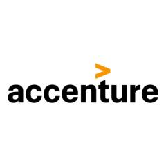 Accenture300x300-01