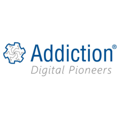 Addiction_logo_addiction_logo