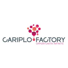 CariploFactory_300x300-01