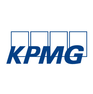 KPMG_NoCP_PMS287-01