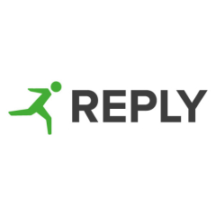 Reply_Logo_Positive-Green_REPLY LOGO Green