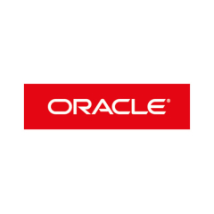 oracle pos-01-01