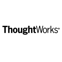 thoughtworks-01