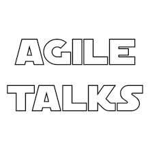 Agile Talks 200x200