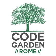 Code Garden Rome 220x220