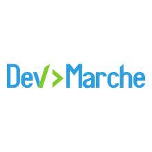 DevMarche 220x220