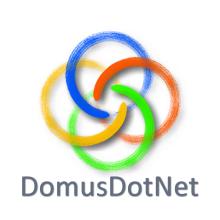 DomusDotNet 220x220