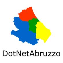 DotNetAbruzzo 220x220