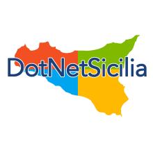 DotNetSicilia 220x220