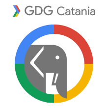 GDG Catania 220x220