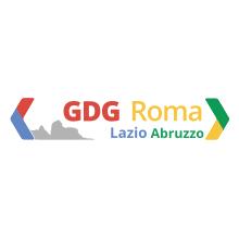 GDG Roma L-Ab 220x220