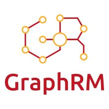 GraphRM 220x220