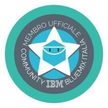IBM Bluemix Italia 220x220