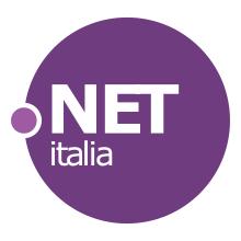 ItaliaDotNet 220x220