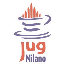 JUG Milano