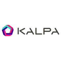 KALPA-01