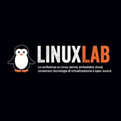LinuxLab