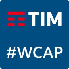 Logo-TIM-300x300-240x240