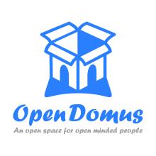 OpenDomus 220x220
