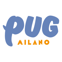PUG Milano 220x220