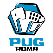 PUG Roma 220x220