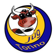 PUG Torino 220x220