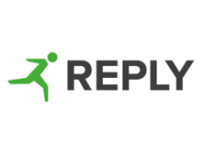 Reply_Logo_Positive-Green_REPLY-LOGO-Green-240x240