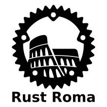 Rust Roma 220x220