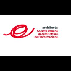 architecta 300x300