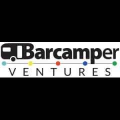 barcamper_ventures_300x300