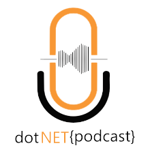 dotNetPodcast 220x220