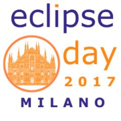 eclipsedaymilano2017 _VERT (1)
