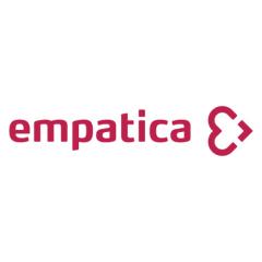 empatica_logo-01