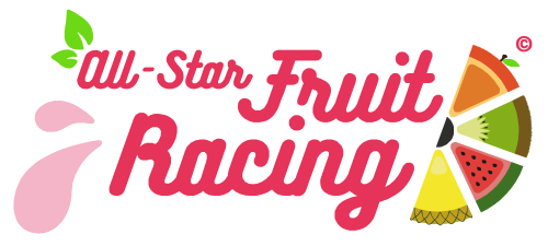 fruit racing