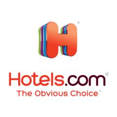 hotels_logo-01