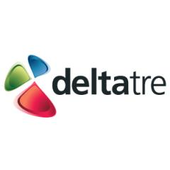 logo deltatre-01