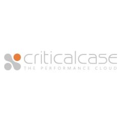 logo_criticalcase_white-01