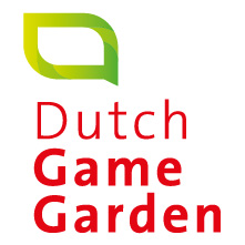 logo_dutchGameGarden-01