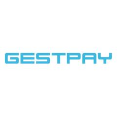 logo_gestpay_blue-01-240x240