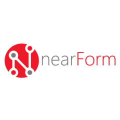 nearform logo master-01
